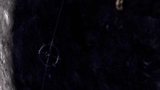 双月之城加长版第2集