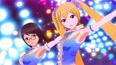 甜橙少女第5集
