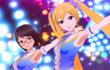 甜橙少女第6集