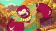 猪迪克之古怪岛大冒险 第1季第11集