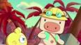 猪迪克之古怪岛大冒险 第1季第12集