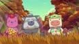 猪迪克之古怪岛大冒险 第1季第9集