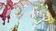 狩梦人 Dream Hunter第14集
