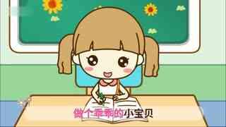 起司公主cheese girl第9集