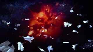 星际炮兵团之护花使者第4集