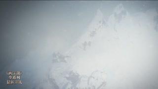 画江湖之杯莫停第2集