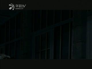 燕尾侠第5集