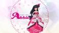 爱芘公主Abbie第16集