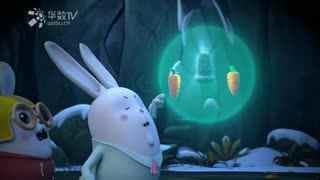 三只兔子第14集