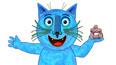 小猫米罗 第1季第19集