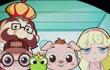 三只小猪之魔法大冒险第14集