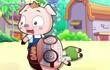 三只小猪之魔法大冒险第8集