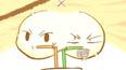 喵有卵用 第2季第20集