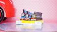 粉红猪小妹玩具日记第10集