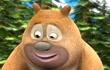 熊熊乐园第14集