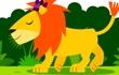 碰碰狐 英语动物儿歌第2集