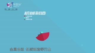 科普中国之赛老师系列第16集
