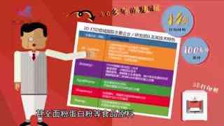 科普中国之赛老师系列第19集