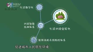 科普中国之赛老师系列第4集