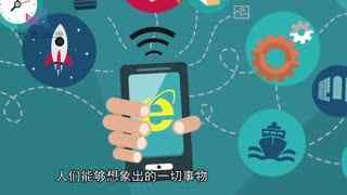 科普中国之赛老师系列第6集
