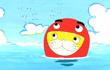 猫鱼第4集
