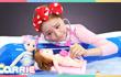 凯利和玩具朋友们 第105集 洋娃娃医院沐浴游戏