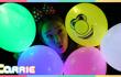 凯利和玩具朋友们 第118集 凯利的闪亮夜光气球