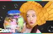 凯利和玩具朋友们 第119集 闪亮水族馆海鱼玩具