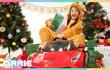 凯利和玩具朋友们 第145集 圣诞礼物