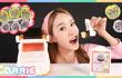 凯利和玩具朋友们 第150集 紫菜包饭制作游戏