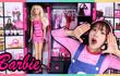凯利和玩具朋友们 第169集 芭比的梦幻衣橱