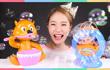 凯利和玩具朋友们 第180集 制造泡泡机玩具