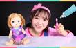 凯利和玩具朋友们 第201集 淘气宝贝玩具套装