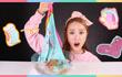 凯利和玩具朋友们 第207集 神奇手套袜子毛巾