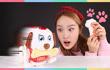 凯利和玩具朋友们 第227集 智能触控宠物玩具