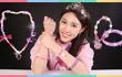 凯利和玩具朋友们 第245集 公主首饰DIY游戏