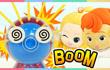 凯利和玩具朋友们 第297集 不要扎章鱼它会boom