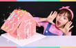 凯利和玩具朋友们 第303集 凯利建筑师的饼干屋