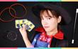 凯利和玩具朋友们 第339集 揭开魔术神秘面纱2