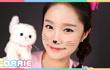 凯利和玩具朋友们 第33集 猫咪公主宠物玩具