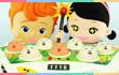 凯利和玩具朋友们 第342集 超级凯利打地鼠