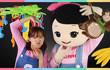凯利和玩具朋友们 第343集 翻滚吧猴子们2