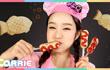 凯利和玩具朋友们 第39集 鱼饼热狗烹饪玩具