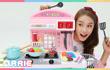 凯利和玩具朋友们 第85集 咕嘟咕嘟厨房玩具