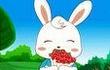 兔小贝儿歌大全第14集
