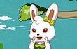 兔小贝儿歌大全第20集