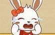 兔小贝儿歌大全第5集