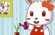 兔小贝儿歌大全第6集