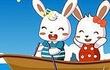 兔小贝儿歌大全第8集
