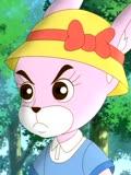 如意兔之红晶石 第1季第13集